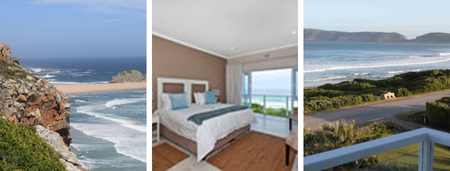 Whale Watching  Blog Robberg Beach Lodge (1)