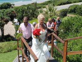 The Robberg Weddings4 Regular