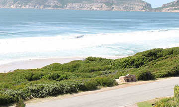 The Robberg Beach Lodge Plettenberg Bay Accommodation
