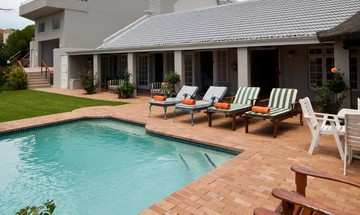 Plettenberg Bay Accommodation The Robberg Beach Lodge Garden Rooms 1500x600