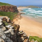 Garden Route Robberg Nature Reserve Things To Do.300ppi.
