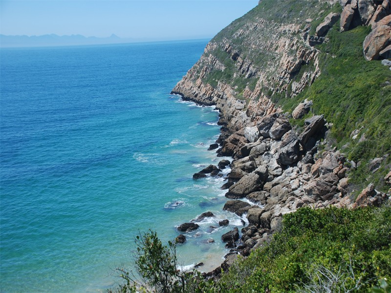 Surprising Garden Route  Plettenberg Bay  The Robberg Beach Collection  With Goodlooking The Robberg Plettenberg Bay Hiking Regular With Endearing Island Gardens Tube Station Also Fairweathers Garden Centre In Addition Jml Garden Rooms And Kings Garden Chinese Food Menu As Well As The Garden House Dublin Additionally Bicton Gardens From Therobbergcoza With   Goodlooking Garden Route  Plettenberg Bay  The Robberg Beach Collection  With Endearing The Robberg Plettenberg Bay Hiking Regular And Surprising Island Gardens Tube Station Also Fairweathers Garden Centre In Addition Jml Garden Rooms From Therobbergcoza