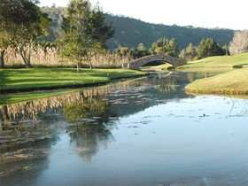 Plett Golf Course 247 Regular