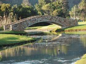 Plett Country Club 39 Regular