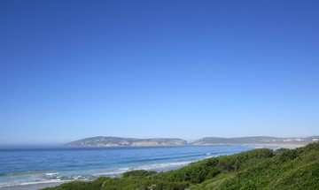 Stay Longer Payless  Special Plettenberg Bay Accommodation The Robberg Beach Lodge