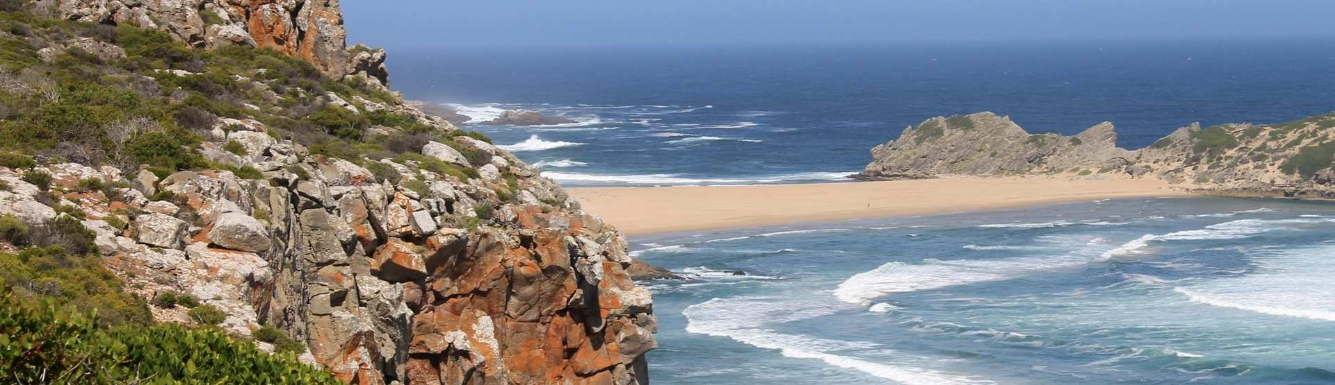 Marvellous Garden Route  Plettenberg Bay  The Robberg Beach Collection  With Hot The Robberg Beach Lodge Robberg Peninsula Plettenberg Bay Home  The  Garden Route With Amusing Bronze Garden Statues Also Sports Direct Covent Garden In Addition Garden Design Hull And Bonsai Garden As Well As Teak Garden Loungers Additionally Best Garden Shed From Therobbergcoza With   Hot Garden Route  Plettenberg Bay  The Robberg Beach Collection  With Amusing The Robberg Beach Lodge Robberg Peninsula Plettenberg Bay Home  The  Garden Route And Marvellous Bronze Garden Statues Also Sports Direct Covent Garden In Addition Garden Design Hull From Therobbergcoza