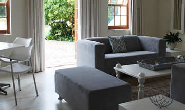 The Robberg Beach Lodge Plettenberg Bay Accommodation Self Catering
