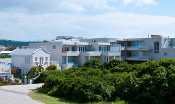 The Robberg Beach Lodge View Room R10 Plettenberg Bay Lodge Exterior