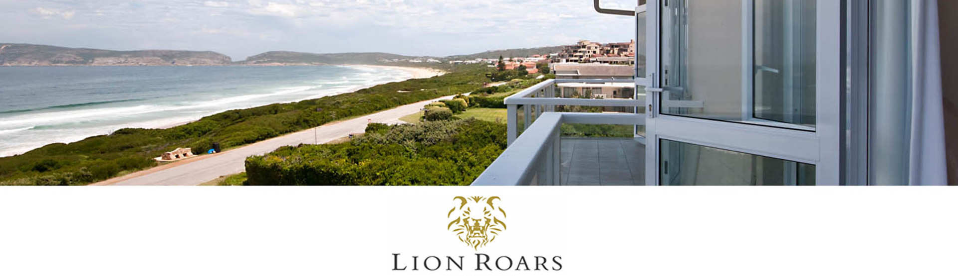 The Robberg Beach Lodge Plettenberg Bay Lion Roars Story Lodges In Portfolio