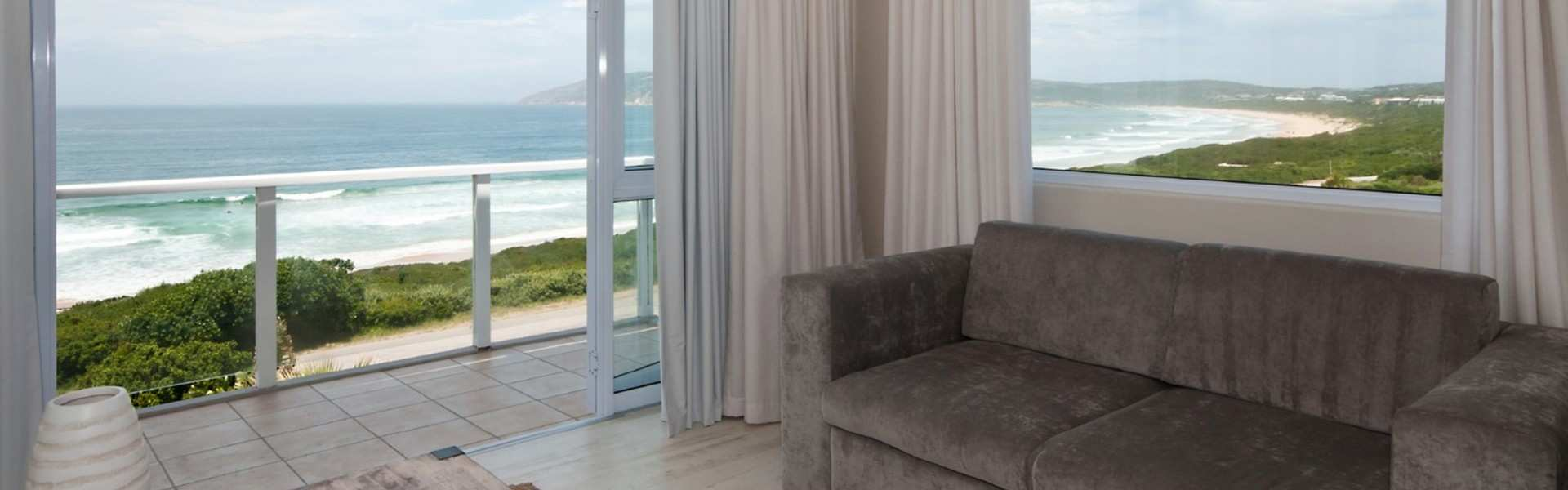 Plettenberg Bay Accommodation The Robberg Beach Lodge View Suite 1500x600.Xl